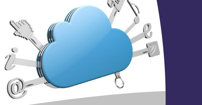 Cloud Migration White Paper