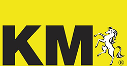 KM Group Consolidate Eight Locations into One Central Cloud Platform