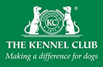 The Kennel Club Optimise Voice Infrastructure with Cloud and SIP