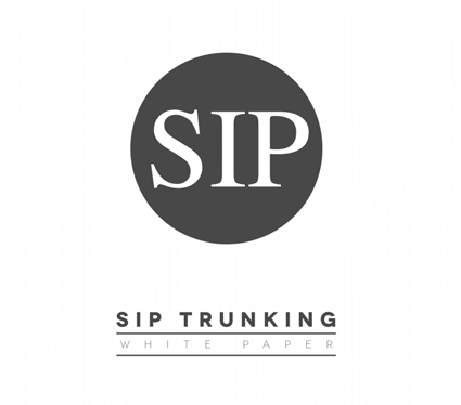 Learn More About SIP